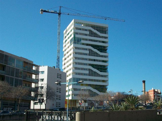 Via fav ncia registre de sol licitants d 39 habitatge amb - Pis proteccio oficial barcelona ...